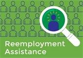 Reemployment Assistance