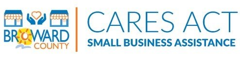 CARES Act Small Business Assistance