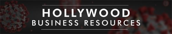Hollywood Business Resources