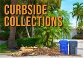 Curbside Collections