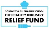 Hospitality Industry Relief Fund
