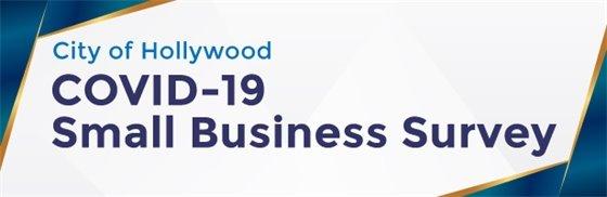 COH COVID-19 Small Business Survey