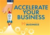 Accelerate Your Business