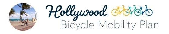 Hollywood Bicycle Mobility Plan
