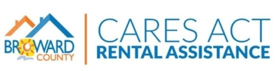 Broward County CARES Act Rental Assistance