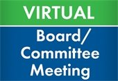 Virtual Board/Committee Meeting