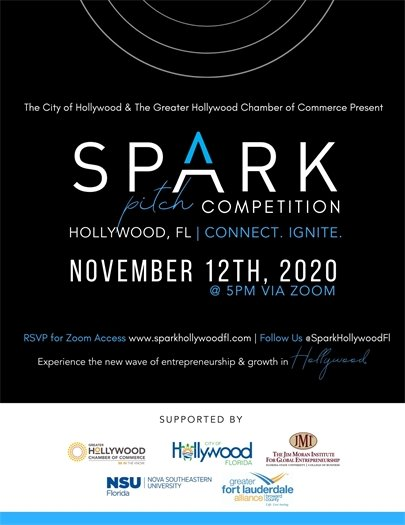 SPARK Hollywood