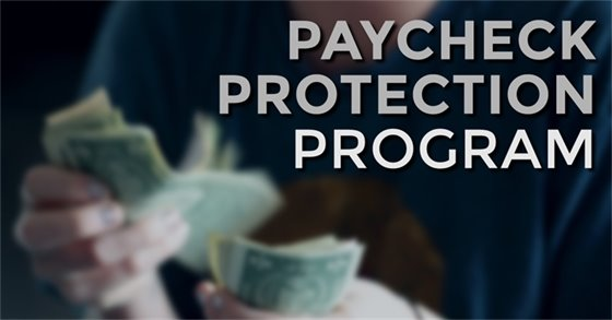 SBA Reopens Paycheck Protection Program (PPP)