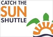 Catch the Sun Shuttle