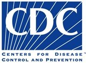 CDC Interim Guidance for Businesses and Employers - May 6, 2020 Update