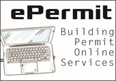 ePermit Building Permit Online Services