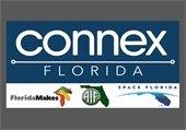 CONNEX Florida: Florida's Supply Chain Database