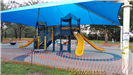 Playground looking S 2/20/20