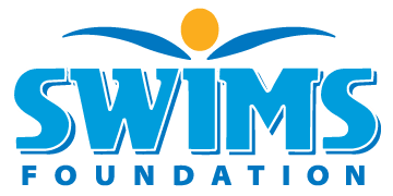 SWIMS Foundation Logo (360x180)