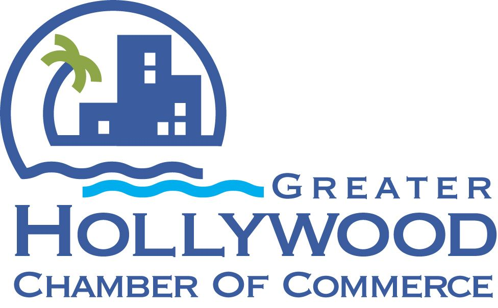 Greater Hollywood Chamber of Commerce
