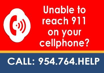 Fire Rescue & Beach Safety | Hollywood, FL - Official Website