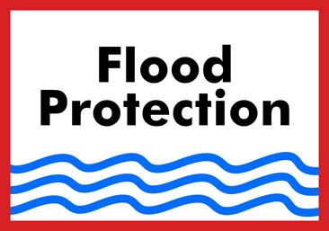 Flood-Protection