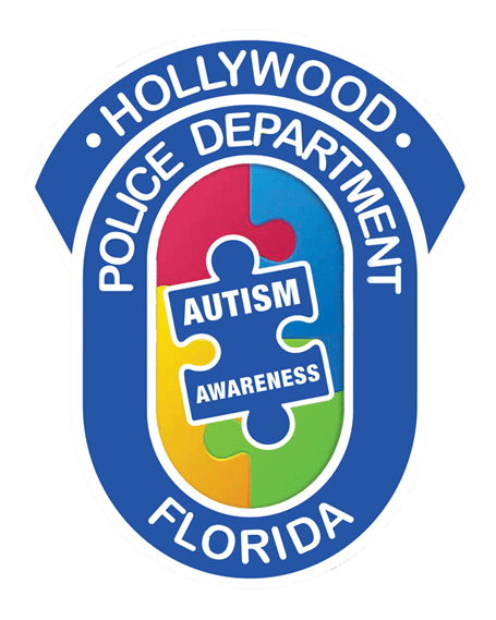 Hollywood Police Department | Hollywood, FL - Official Website