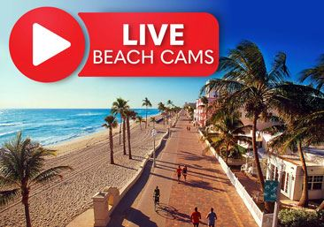 Broadwalk-Beach-Cam-WEB