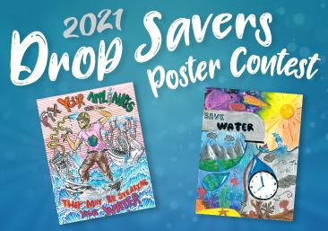 2021-Drop-Savers-Contest