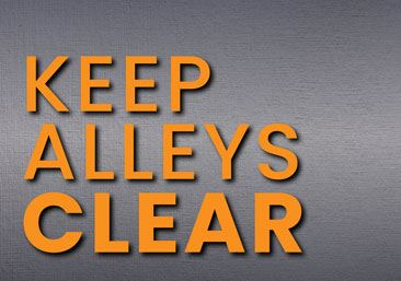 Keep-Alleys-Clear