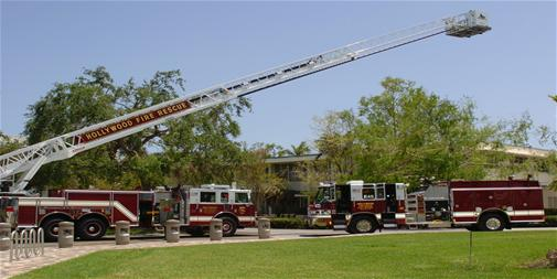 Fire Rescue & Beach Safety   Hollywood, FL - Official Website