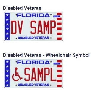 Handicap Parking | Hollywood, FL - Official Website