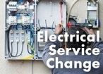 Electrical-Service-Change